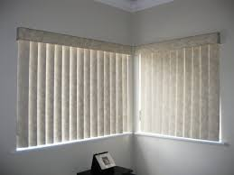 Short Vertical Blinds Vertical Blinds Window The Pros And Cons Of Choosing For Your