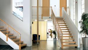 Fusion Banister Fusion Commercial Range Of Staircase Balustrading Fusion Stairparts