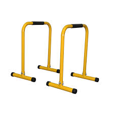 Ultimate Body Press Wall Mounted Pull Up Bar Floor Pull Up Bar Floor Decoration