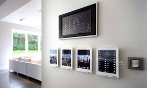 Best Home Design Videos by Smart Home Automation Archives Specialized Audio And Video Of With