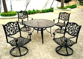 home depot patio table home depot patio furniture coupon awesome patio chairs home depot or