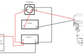 guest battery switch wiring diagram drawing gorgeous perko how does