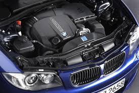bmw 3 series turbo 2010 bmw 135i keeps the turbo but gets 7 speed dual clutch
