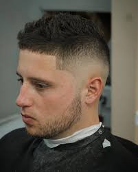 men haircut to make strong jaw 80 best hairstyles for square faces looks to try in 2018