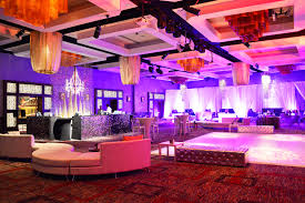 wedding rental festivities mn s premier event rental decor floral provider