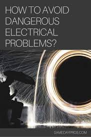 Ford Diesel Truck Electrical Problems - best 25 electrical problems ideas on pinterest myocardial