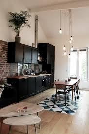 magasin cuisine toulouse magasin cuisine toulouse frais 56 idées ment décorer appartement