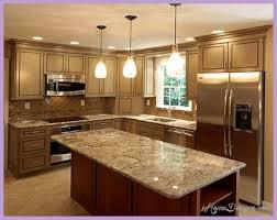 best kitchen island design 10 best kitchen island design ideas 1homedesigns com