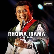 film rhoma irama full movie tabir kepalsuan amazon com tabir kepalsuan rhoma irama mp3 downloads
