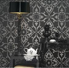 Modern Gothic Home Decor 250 Best Beautiful Victorian Goth Home Decor Images On Pinterest