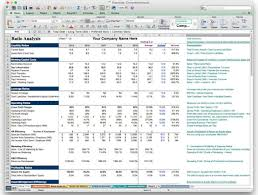 Accounting Spreadsheets For Small Business by Excel For Small Business Accounting Basic Excel Spreadsheet
