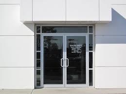 Exterior Doors Commercial Commercial Glass Entry Doors Pilotprojectorg Glass Entry Doors In