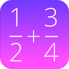 fractions math fractions math pro android apps on play