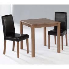 next kitchen furniture dark wood kitchen furniture u2013 next day delivery dark wood kitchen
