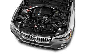 dark green bmw 2017 bmw x3 reviews and rating motor trend