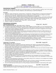 resume sample java j2ee developer resumes in usa ex solagenic
