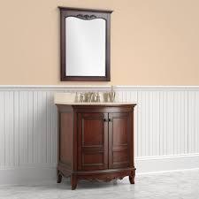 astria bathroom vanity combo foremost bath