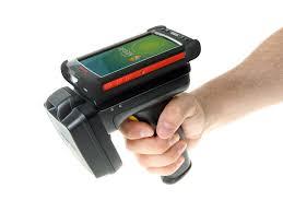 Radio Scanner Database Taiwan 1128 Bluetooth Uhf Rfid Reader Technology Solutions Uk Ltd