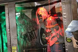 zombie costume spirit halloween halloween 2015 sighted spirit halloween store and the zombie