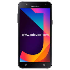 si e social samsung samsung galaxy j7 neo specifications price compare features review