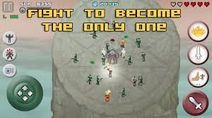 apk only only one 1 272 apk for pc free android koplayer