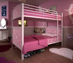 download bedroom ideas for teenage girls pink gen4congress