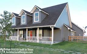 covered porch and patio 31001d architectural designs house plans