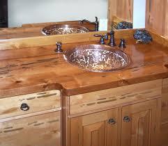 Custom Bathroom Vanity Tops Online Bathroom Vanity Tops Stone - Bathroom vanity counter top 2