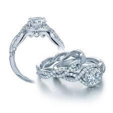 Walmart Wedding Rings by Wedding Rings Kay Jewelers Wedding Rings Walmart Wedding Rings
