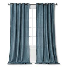 window window curtains target target curtains threshold aztec