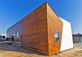 this ultra sustainable home has moveable walls for endless