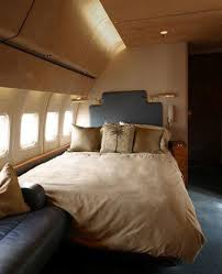 Private Plane Bedroom Humes Mccoy Aviation Jet Aircraft For Sale Vip Furbished 707 330b