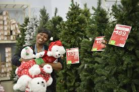 Discount Outdoor Christmas Decorations by Decorations Walmart Christmas Decorations Outdoor Christmas