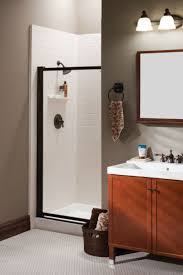 35 best west shore shower u0026 bath images on pinterest bathroom