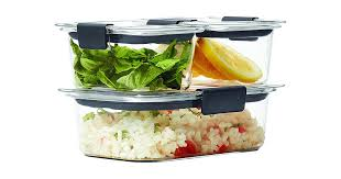 Bug Proof Food Storage Containers Best Food Containers For Packed Lunch Food Storage