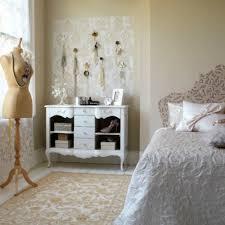 romantische schlafzimmer romantische schlafzimmer interessant auf schlafzimmer auch 46