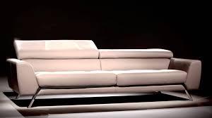 cirrus sofa designed by sacha lakic for roche bobois 2012 more