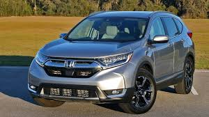 how much is the honda crv honda cr v reviews specs prices top speed