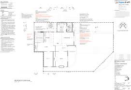 home decor stores ottawa car garage with carport plans house in back and more notice the