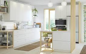 ikea kitchen furniture hackers help ikea kitchen problem how to lower it ikea hackers