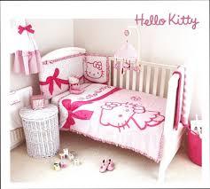 chambre hello pas cher décoration chambre de bebe fille hello 31 montreuil