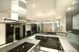 Height Kitchen Cabinets Pictures Of Kitchens Modern Black Kitchen Cabinets