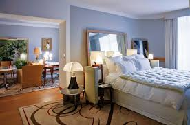7 artsy hotels around the world cnn travel