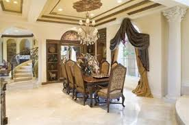 dining room ceiling ideas dining room ceiling dining room ceiling designs tray ceiling