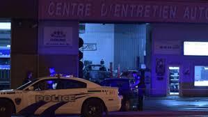 bureau des passeports repentigny incendie criminel dans un garage de repentigny tva nouvelles