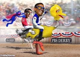 barack obama on big bird pictures freaking news