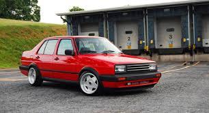 red volkswagen jetta 2002 1991 volkswagen jetta information and photos zombiedrive