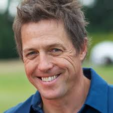 hugh grant theater actor television actor film actor actor