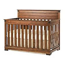 Converter Crib Convertible Cribs 4 In 1 Convertible Baby Cribs Buybuy Baby