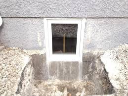 window type egress windows nisby home renovations winnipeg
